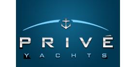 Yacht Charter | Privé Yachts